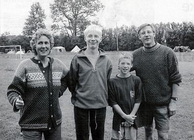 2000 (Foto: Jens Høyer)