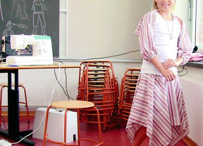 2009 - Eja (Foto: Georg Buhl)